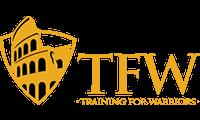 tfw logo header